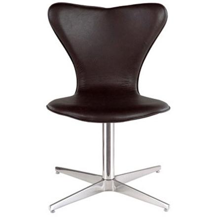 Cadeiras para cozinha Modelo 1985